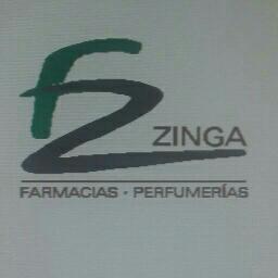 Farmacia Zinga San Fernando
